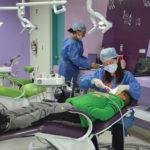 mtm_dir_ho_hospital_de_californias_main
