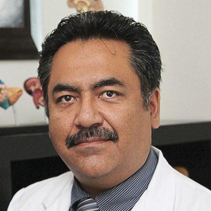 mtm_dir_dr_daniel_espinoza
