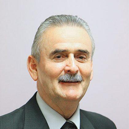 mtm_dir_dr_fernando_figueroa
