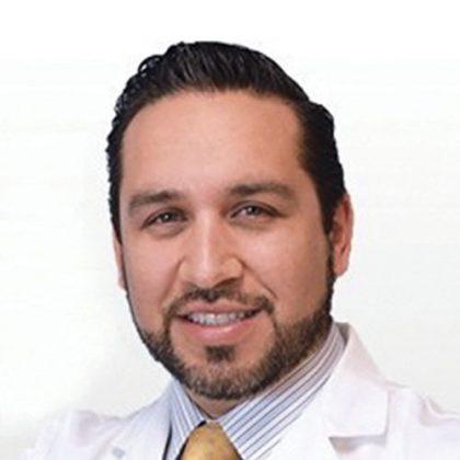 mtm_dir_dr_juan_pablo_cervantes