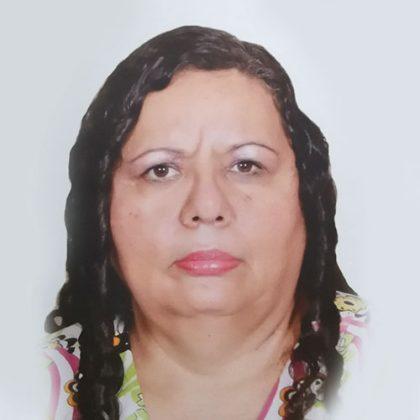 mtm_dir_dr_maria_hernandez