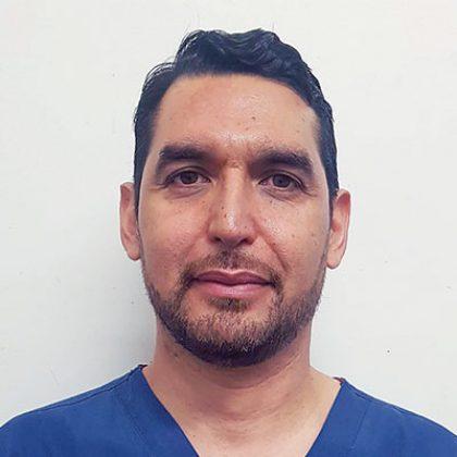 mtm_dir_dr_ricardo_salinas