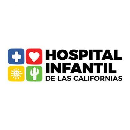 mtm_dir_ho_hospital_de_californias